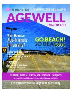 AgeWell Fall 2019
