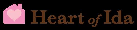 Heart of Ida